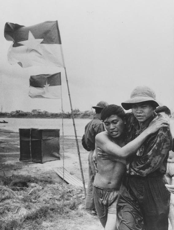 fotografos austrohungaros que fueron voyeristas de su cotidianidad 14