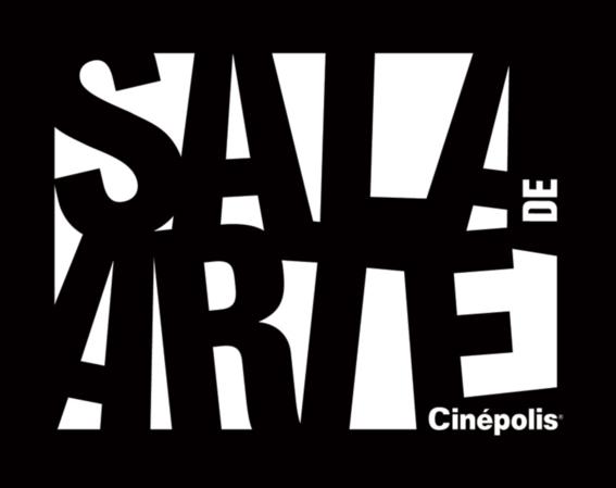 mexicanos no ven cine de arte 9
