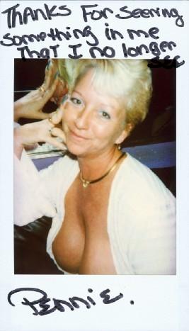 fotografias de juliana beasley sobre como sobrevivir en un club de striptease 14