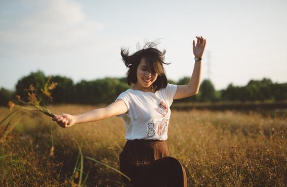 formas en las que puedes demostrarte amor propio y ayudar a tu autoestima 1
