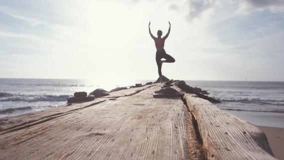 formas en las que puedes demostrarte amor propio y ayudar a tu autoestima 2
