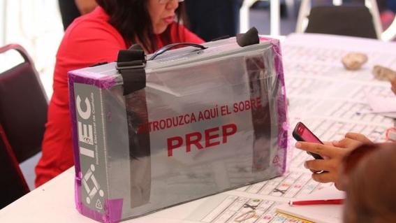 urna embarazada y otras 6 sucias estrategias que se utilizan en mexico para manipular elecciones 2