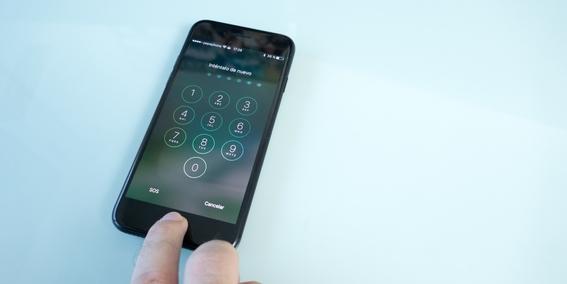 el futuro de los telefonos celulares 2