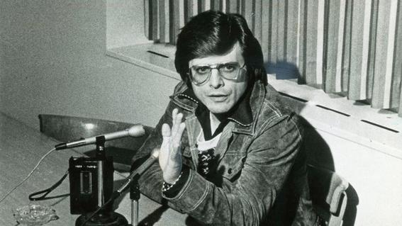 muere guionista de star trek a los 84 anos de edad 1