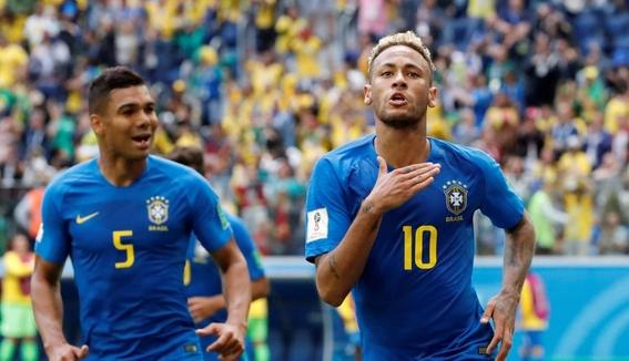 cual es la probabilidad de que mexico le gane a brasil 2