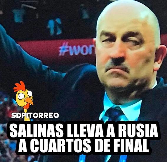 memes de las elecciones en mexico 9