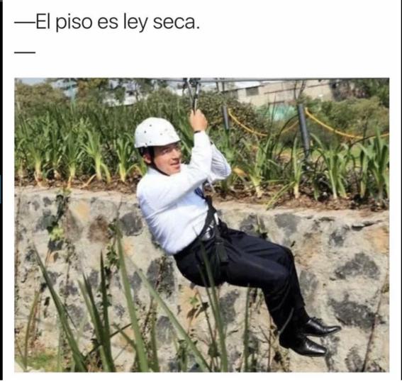 memes de las elecciones en mexico 12