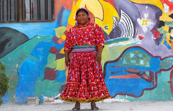 esto opinan los mexicanos sobre las elecciones 1