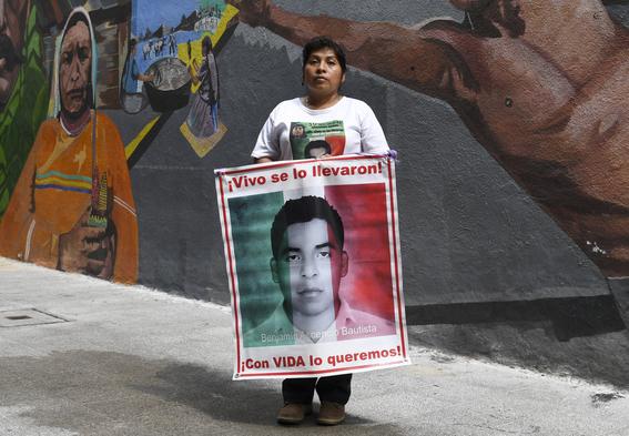 esto opinan los mexicanos sobre las elecciones 3