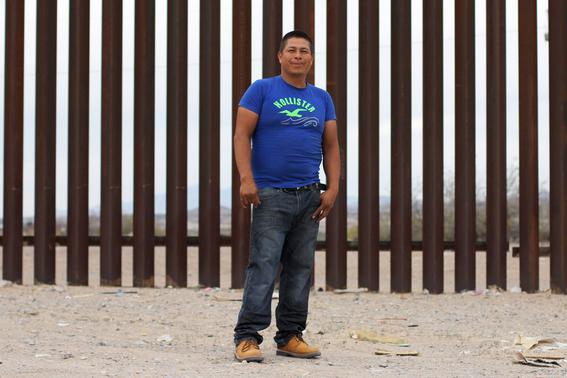 esto opinan los mexicanos sobre las elecciones 6