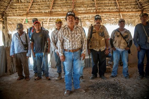 esto opinan los mexicanos sobre las elecciones 7