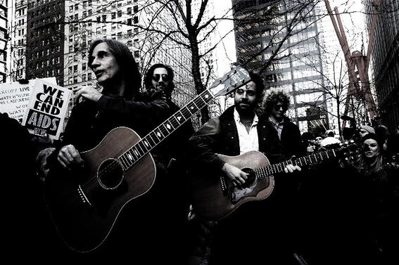 la musica como protesta ante el actual gobierno de mexico 1