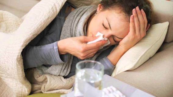 que le pasa al cuerpo cuando dejas de consumir azucar 5