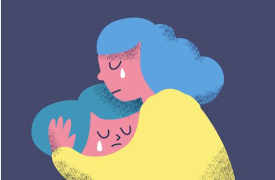 suecia aprueba ley que considera violacion a los actos sexuales sin consentimiento 2
