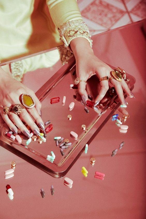 riesgos de tomar ibuprofeno paracetamol y todo lo que te automedicas 5