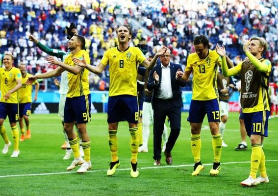 futbol mundial noticias 1