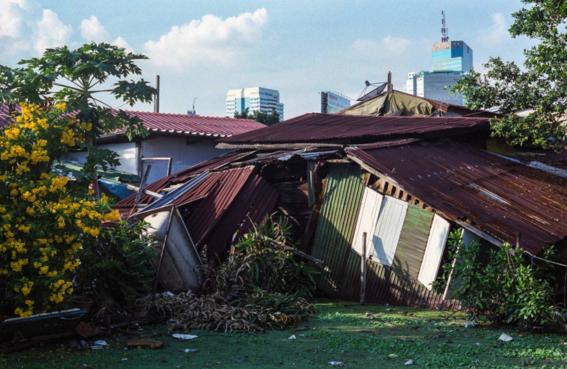 fotografias de sam gregg sobre pobreza y marginalidad en el lugar mas triste de tailandia 3