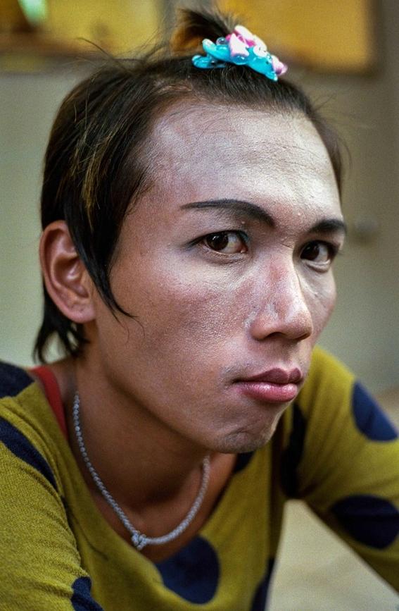 fotografias de sam gregg sobre pobreza y marginalidad en el lugar mas triste de tailandia 7