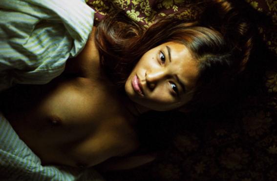 fotografias de sam gregg sobre pobreza y marginalidad en el lugar mas triste de tailandia 8