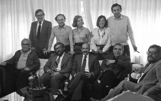 intelectuales hablan sobre la llegada de amlo como presidente de mexico 1