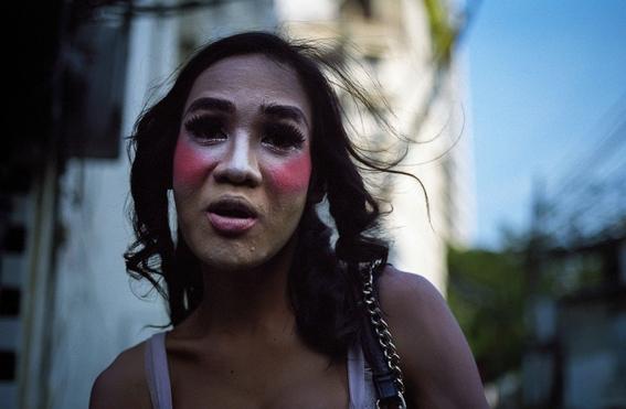 fotografias de sam gregg sobre pobreza y marginalidad en el lugar mas triste de tailandia 19
