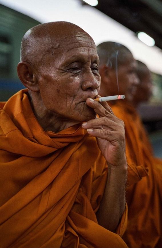 fotografias de sam gregg sobre pobreza y marginalidad en el lugar mas triste de tailandia 20