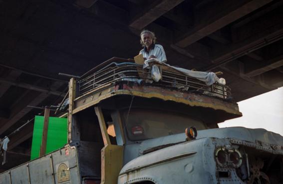 fotografias de sam gregg sobre pobreza y marginalidad en el lugar mas triste de tailandia 21