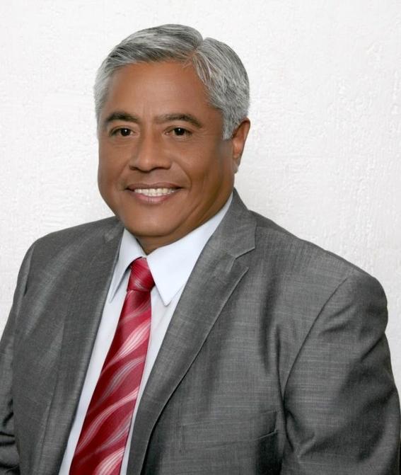 candidatos a alcaldes ganan elecciones desde la carcel 1
