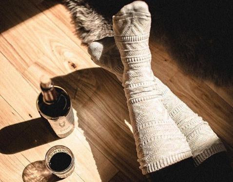 momentos en los que nunca pensaste que podrias tomar vino 6