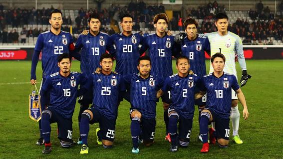 matan a pulpo psiquico de japon que daba predicciones del mundial 1