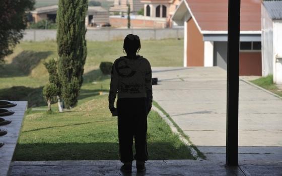 como viven las mujeres en tenancingo la capital de la trata y la prostitucion en mexico 3