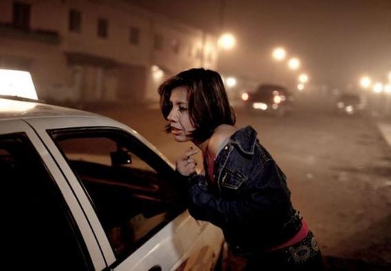 como viven las mujeres en tenancingo la capital de la trata y la prostitucion en mexico 4