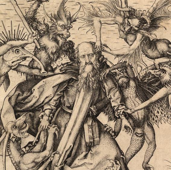 caracteristicas de los demonios 6