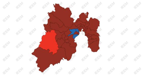 votaciones 2018 en el estado de mexico 3