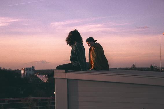 momentos en los que puedes saber si una persona te ama 1