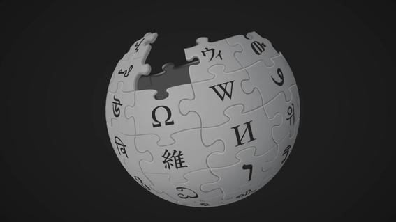 wikipedia cierra en protesta por polemica ley que podria censurar internet 2