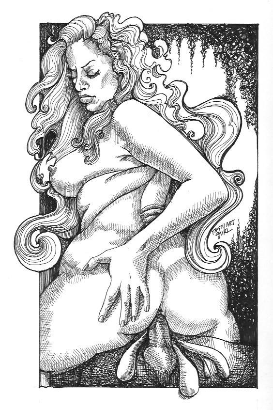 ilustraciones explicitas sobre sexo 13