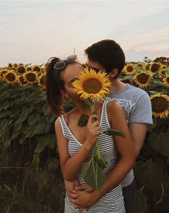 momentos en los que puedes saber si una persona te ama 4