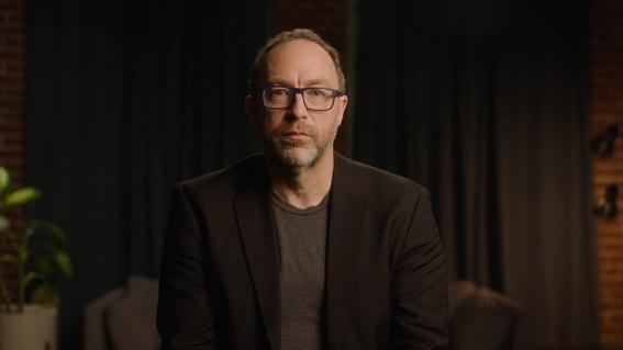 entrevista con jimmy wales fundador de wikipedia 1