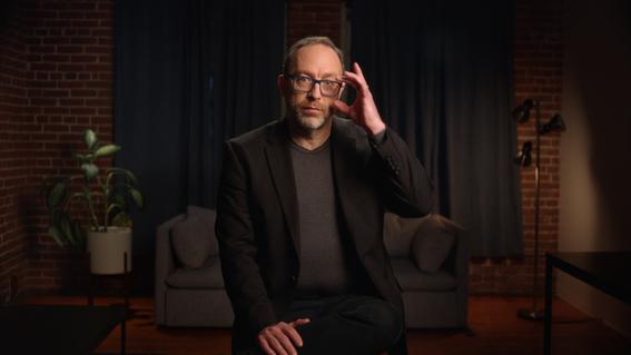 entrevista con jimmy wales fundador de wikipedia 2