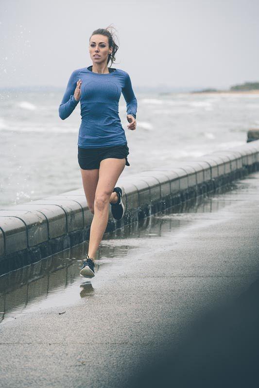 ejercicios que puedes hacer todas las mananas para evitar la depresion 2