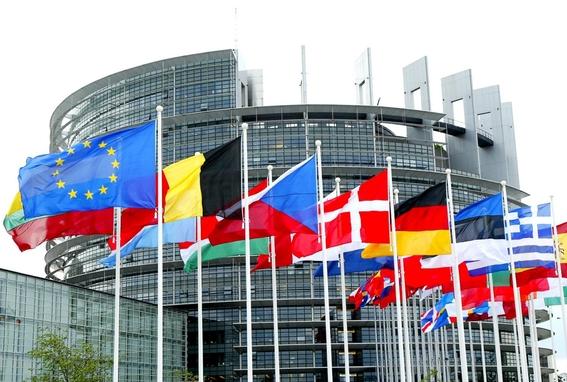 wikipedia eurocamara 1