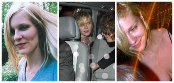fotos del antes y despues de amy winehouse y otras famosas adictas a las drogas 8