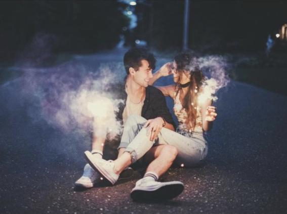 momentos en los que puedes saber si una persona te ama 8