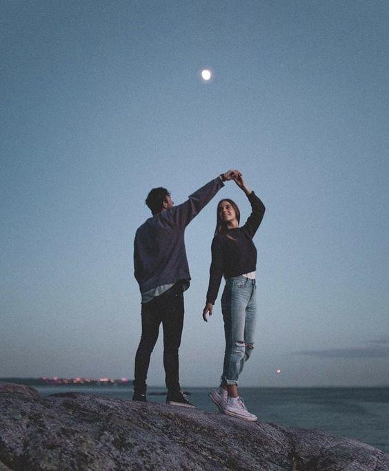 momentos en los que puedes saber si una persona te ama 10