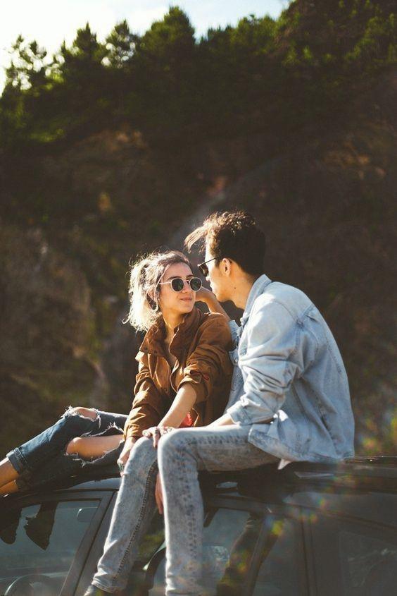 momentos en los que puedes saber si una persona te ama 7