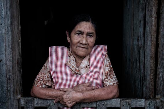 fotografias de ricardo guzman 13