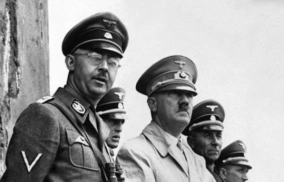 gudrun burwitz la princesa nazi 1