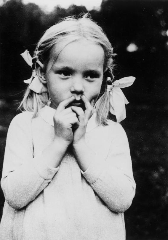 gudrun burwitz la princesa nazi 3