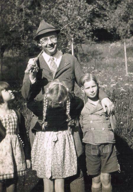 gudrun burwitz la princesa nazi 5